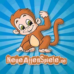 Affen Spiele Online Spiele