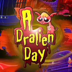 Drachen-Tag