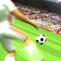 WM-Kicks