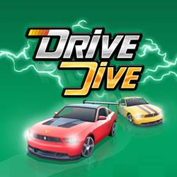 Drive Jive