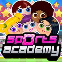 Sportschule