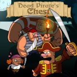 The Dead Pirate's Chest