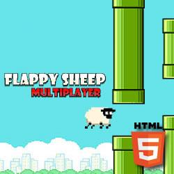 Flappy Mehrspieler