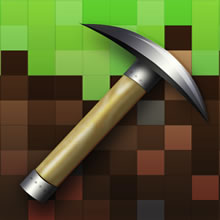 Minecraft 1.10