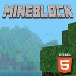 Minecraft Mit Lololoshka Jetzt Spielen Auf Neueaffenspielede - Minecraft spielen auf jetztspielen de