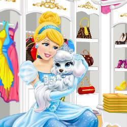 Prinzessin Spiele Online