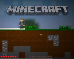 Minecraft Spiele Online Jetzt Spielen Auf Neueaffenspielede - Jetzt spielen minecraft tower defense